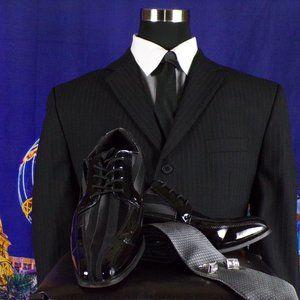 DKNY Men's Sport Coat.
